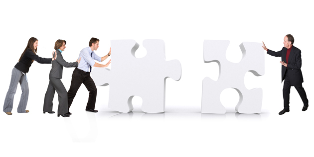 The Benefits of Obtaining Services from a Business Development Consulting Firm