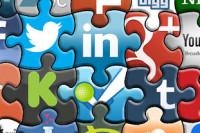 Social Media for Higher Education CIOs