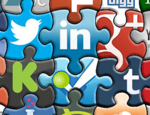 Higher Education CIOs & Aspiring Tech Leaders: Use Social Media to Build Your Personal Brand