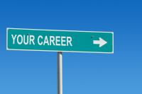 Higher Education CIO Career Coaching