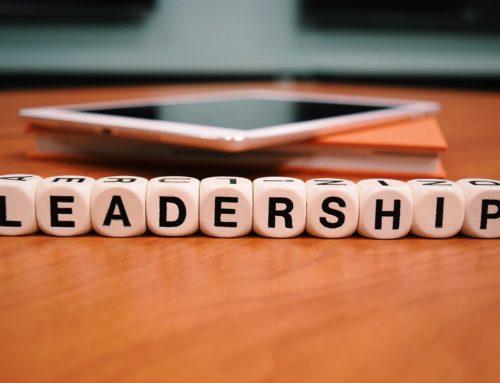 Coaching Tomorrow's Academic Leaders: Career Pathways in Higher Education